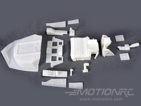 Freewing F-22 Upgrade/Accessory Parts