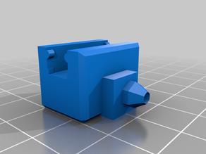 Mini Ender-3 Pro