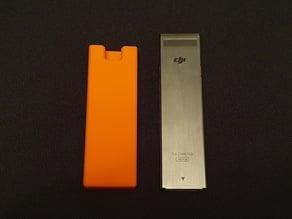 DJI Inspire 2 SSD Holder