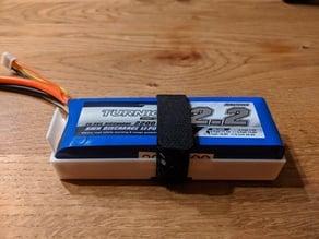 Lipo-case 35x105