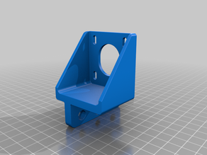 Ender 3 Upgrade with stock parts