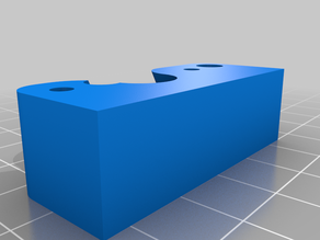 E3D'S ToolChanger - Hemera Tool using Duet 3 Tool Board