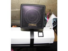 Cambridge SoundWorks eSmart Holder
