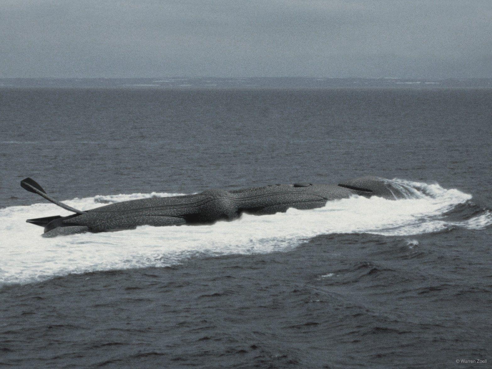 DSV Seaquest