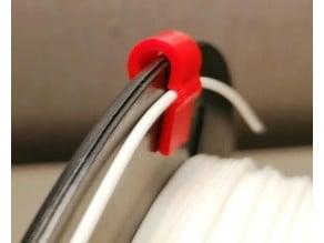 Easy Filament Clip 1.75mm