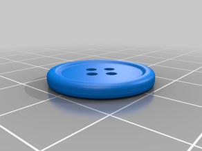 Customizable Smooth Button