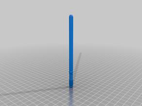 Lightsaber Pen