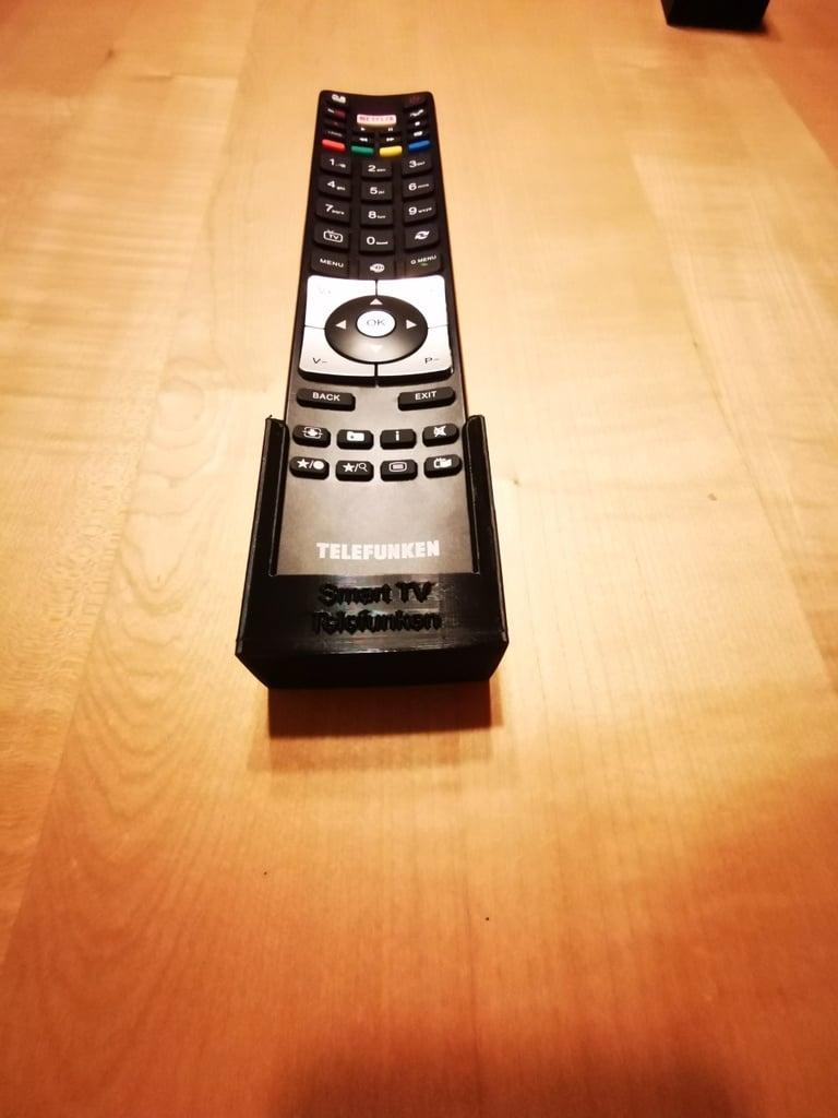 Telefunken Smart TV Halterung