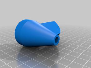 k40 laser fan mount like anet a8