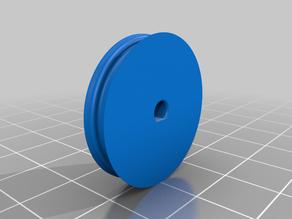 Robot Swivel Drive (3D Print)