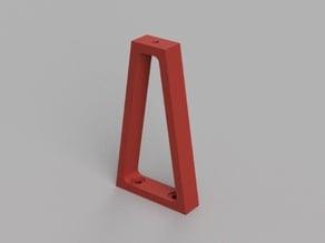 Ikea Variera Shelf Insert Hanger
