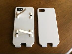 iphone SE or 8 case