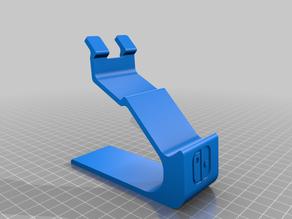 Joycon Grip Stand