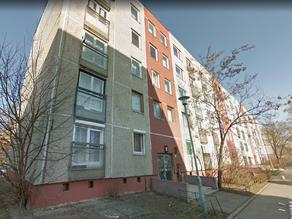 Soviet style blockhouse for model railway (Residental series Typ1)