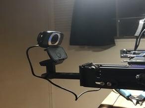 Ender 3 Pro Tripod Camera Mount