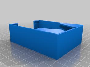 Arkham Horror Deck Boxes