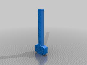Sokka_inspired_sword (Print in place)