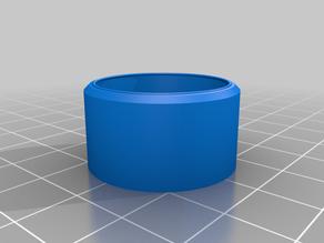 cylinder pill box