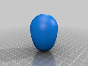 Egg for Legs