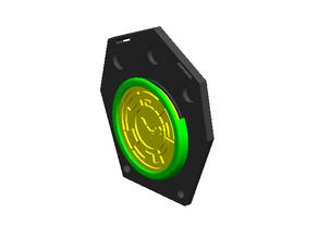 Creature Power Vests - REMIX
