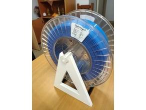 Large Filament Spool Holder