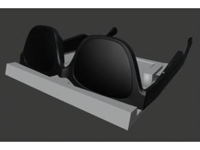 Bose Frames Alto (M/L) Charging Tray/Cradle