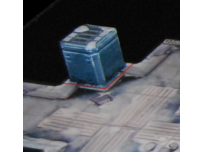 IMPERIAL ASSAULT RETURN TO HOTH 10B box