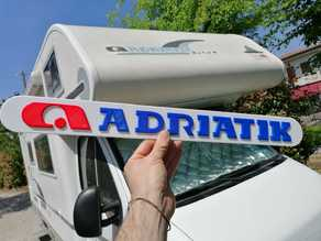 Adriatik logo