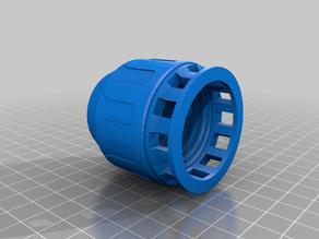 Dewalt Lightsaber Conversion Kit