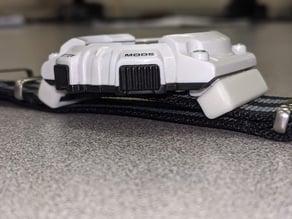 Casio Tough Solar NATO Strap Adapter