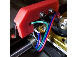 K40 Limit Switch