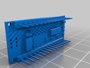 Arduino Nano Model