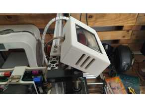 Case MKS TS35 V2.0