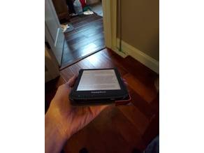 PocketBook Lux 3/4/5/Color Case Clip