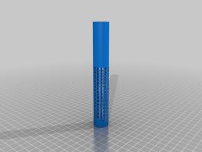 Aqua One Strainer (Suits All Model Aquariums & Canister Filters) (10776)