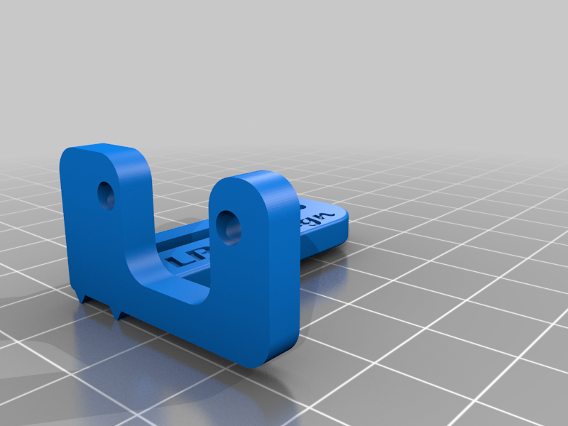 CR-1oS Direct Extruder, BLtoch, MGN12