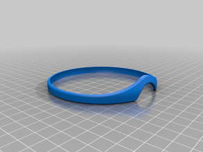 Quest Controller Ring Saver