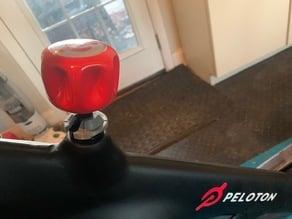 Peloton Calibration Kit