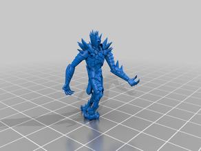 Frosthaven: Living Doom