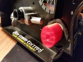 work-sharp ken onion motor adapter