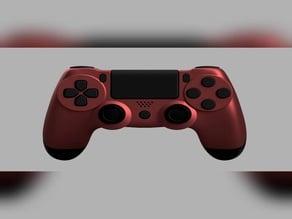 PS4 Decoy Controller