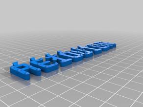 Signos_diacríticos_castellano_3D_Printable_Braille_Typeface_Project
