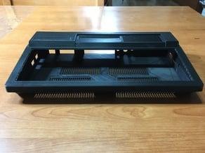Spectravideo SVI-728 MSX case