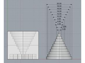 Caliber Diameter