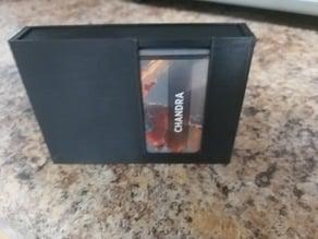 JumpStart Booster Pack Box