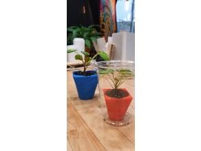 Plant Pot V.1