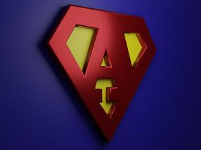 Super Al Logo [DMcG]