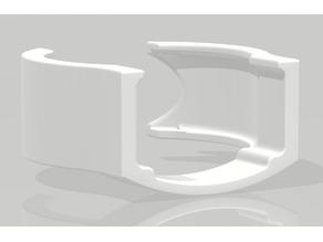 RSA Token minimalistic clip v1.1