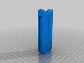 Nintendo Switch Joy-Con Grip (L+R + straps) COMPACT RELEASE