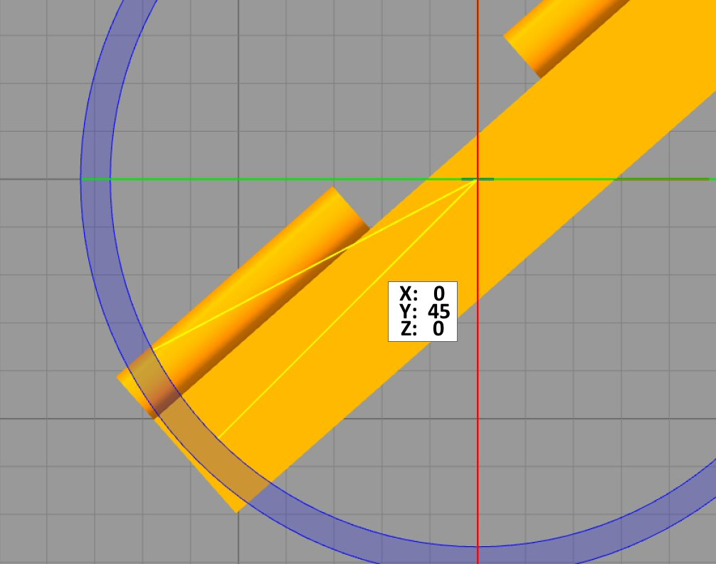 Feature Request, PLEASE! - General - Simplify3D - Groups - Thingiverse
